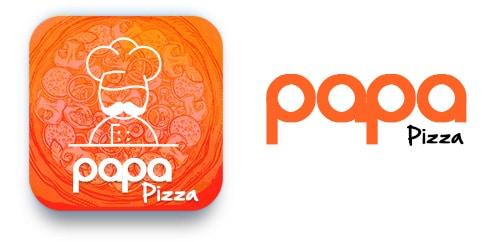 pizzera-rendszer