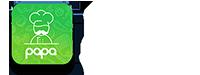 Pizza Webshop és házhozszállítási szoftver